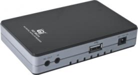 Спутниковый ресивер HD Micro